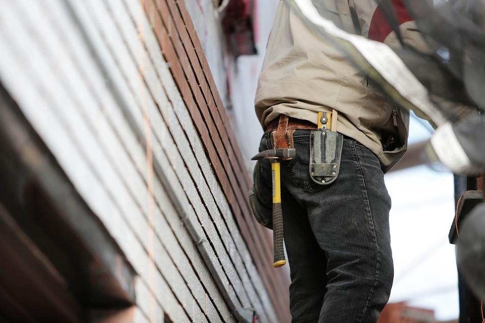 Novedades en los plazos de pago con entidades públicas a empresas constructoras y subcontratas