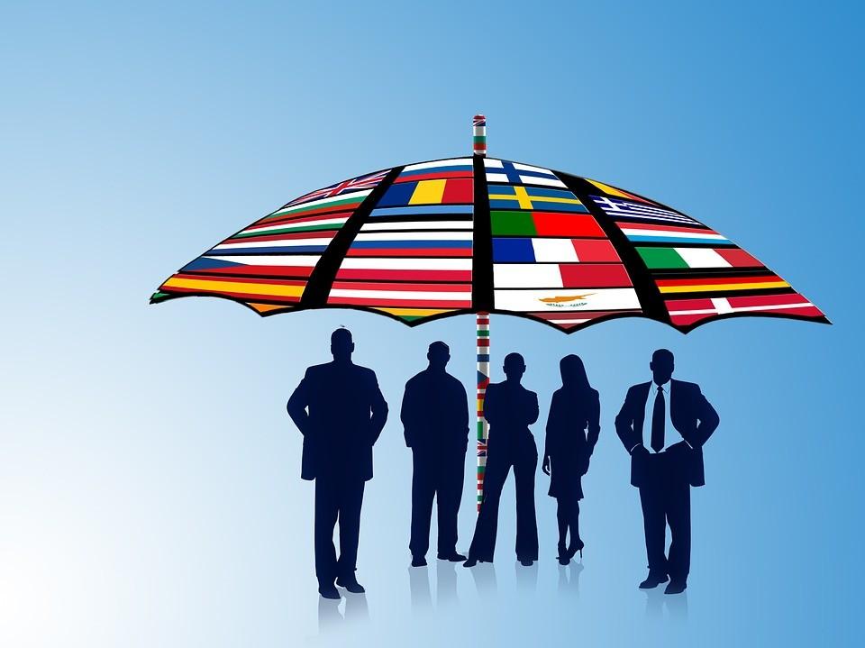 ¿Cómo afecta trabajar en dos o más países de la Unión Europea en los derechos de la Seguridad Social?