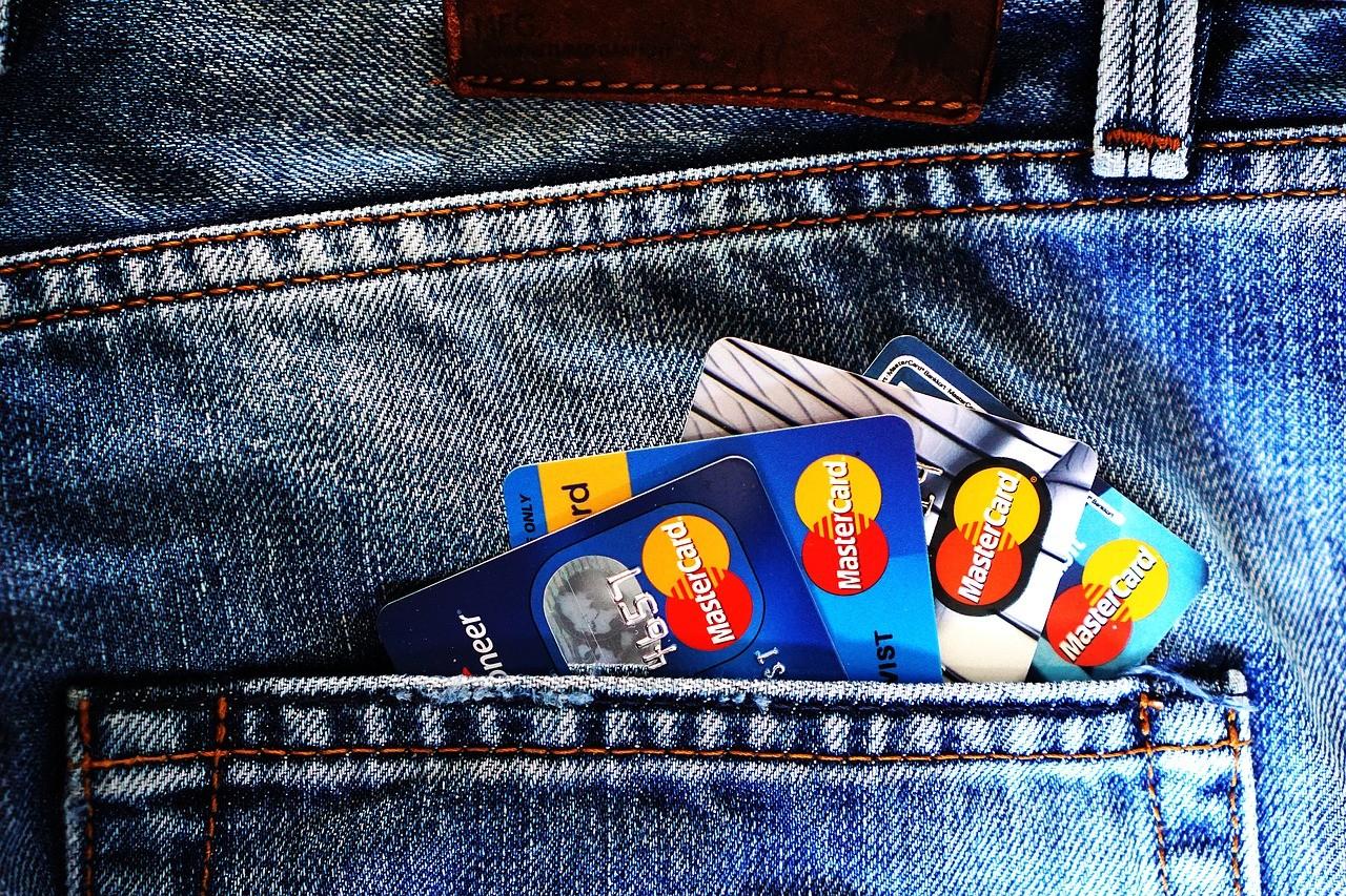 La cuenta de pago básica
