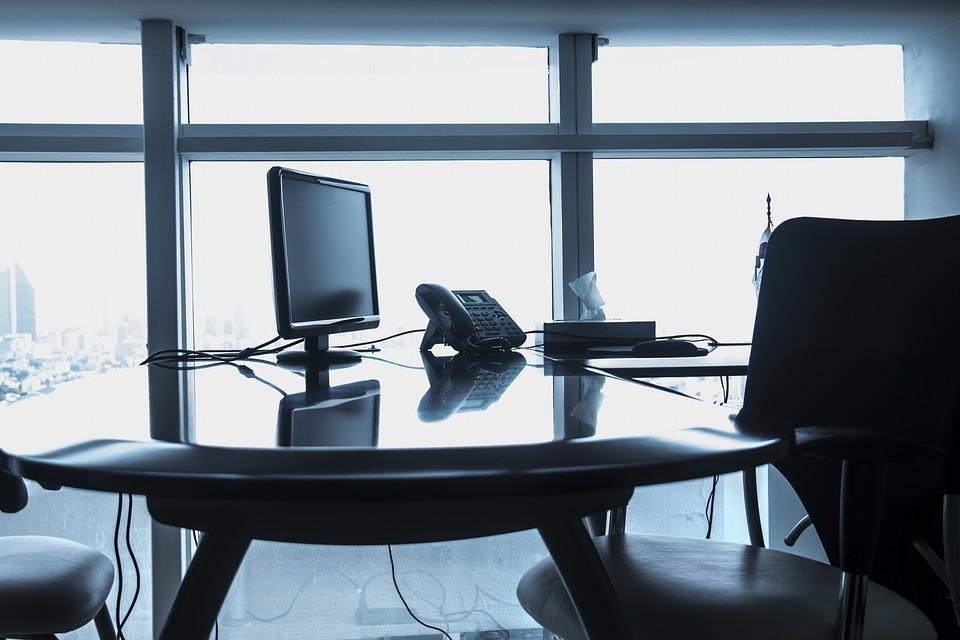Lo último en materia laboral: ¿modificación de la reforma de 2012?