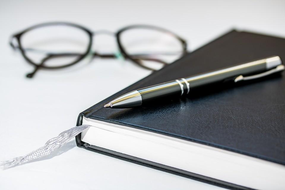 ¿Cómo afecta el nuevo Registro de la Jornada Laboral?