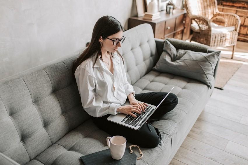 Emprender un negocio en la actualidad: ¿es buena idea?