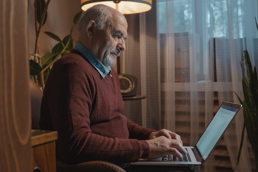 Autónomos: cálculo de la pensión por jubilación