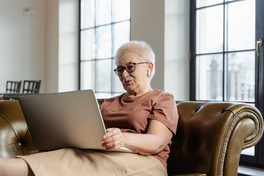pensiones contributivas
